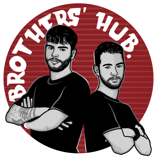 Brothers' Hub